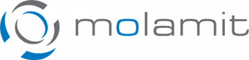 Logo-Molamit
